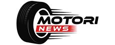 Motori.news