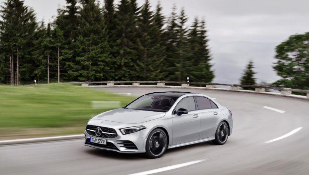 Salone di Parigi: tutte le novità auto, prezzi ed informazioni
