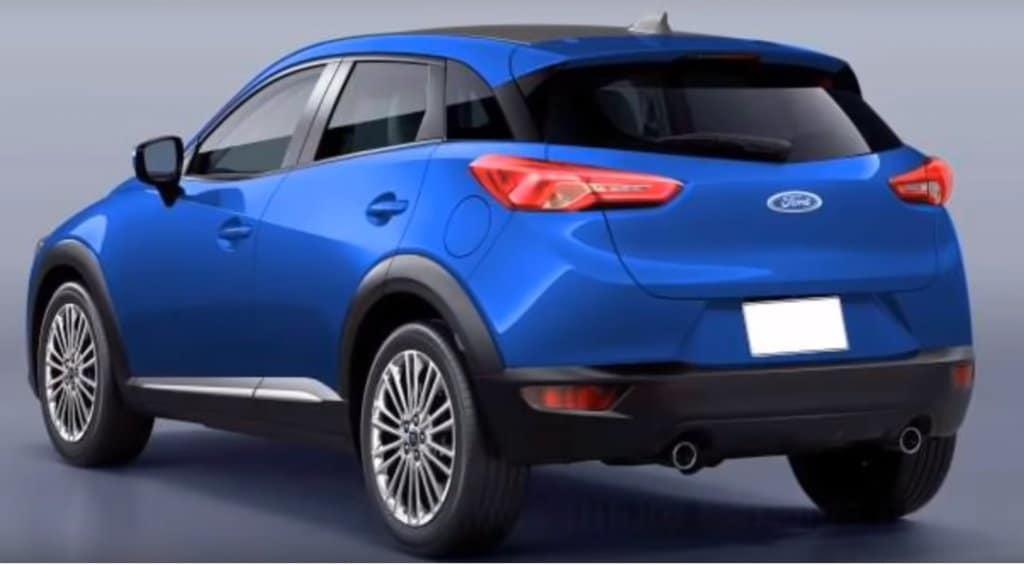 2019 - [Ford] Puma - Page 2 Motorinews_7b09192c28a97de0a780023cfac30276