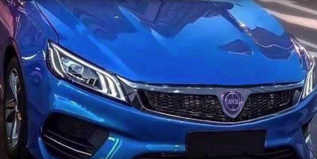 Nuova Lancia Ypsilon 2020 Foto Ed Info Del Nuovo Modello